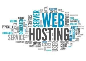 Compara los mejores hostings