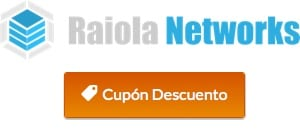 Raiola Networks hosting