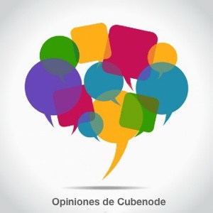 Nuestra opinion del hosting Cubenode