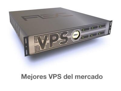 Comparador VPS