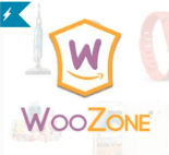 Plugin Woozone de Amazon