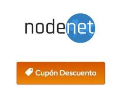Cupon Nodenet