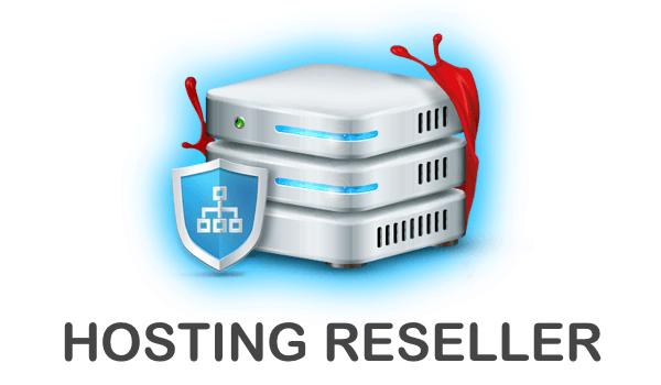 Mejor hosting reseller