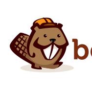 Plugin Beaver Builder