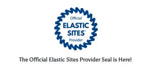 Hosting Elastico