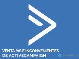 Ventajas Actie Campaign