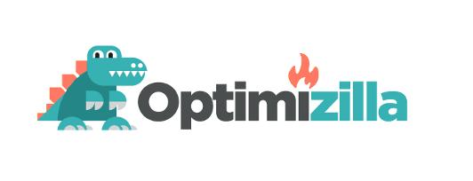 Optimizalia