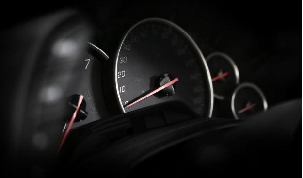 Velocidad de una página web