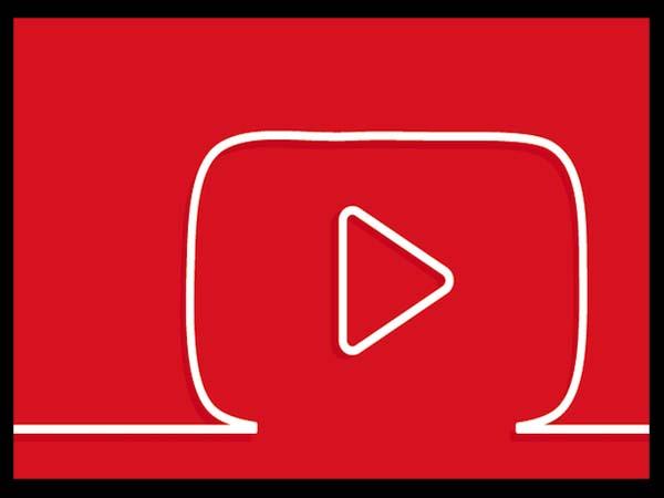 Como hacer seo en youtube