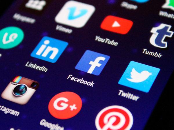 Mejor plan social media