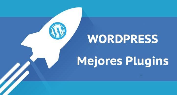 Cuál es el mejor plugin para WordPress