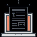 Mejores temas WordPress
