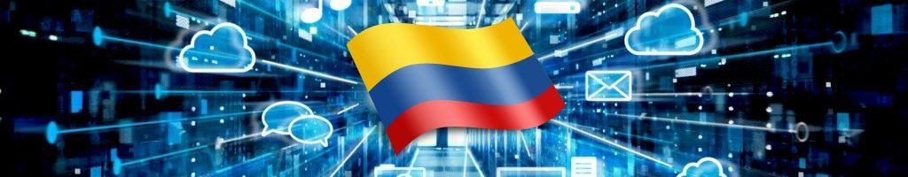 Cuál es el hosting de Colombia más recomendado