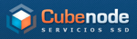 Cubenode-logo.png